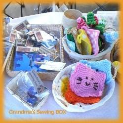 Grandma's001.jpg